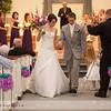 Kaci-Chase-Wedding-2011-533