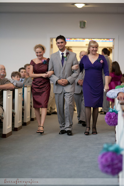 Kaci-Chase-Wedding-2011-410
