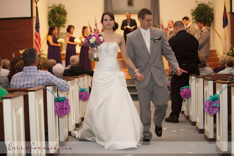Kaci-Chase-Wedding-2011-534