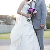 Kaci-Chase-Wedding-2011-556