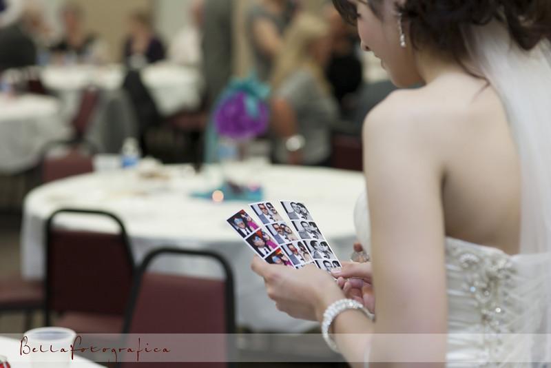 Kaci-Chase-Wedding-2011-782