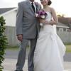 Kaci-Chase-Wedding-2011-587