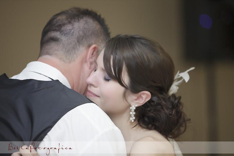 Kaci-Chase-Wedding-2011-655