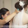 Kaci-Chase-Wedding-2011-323