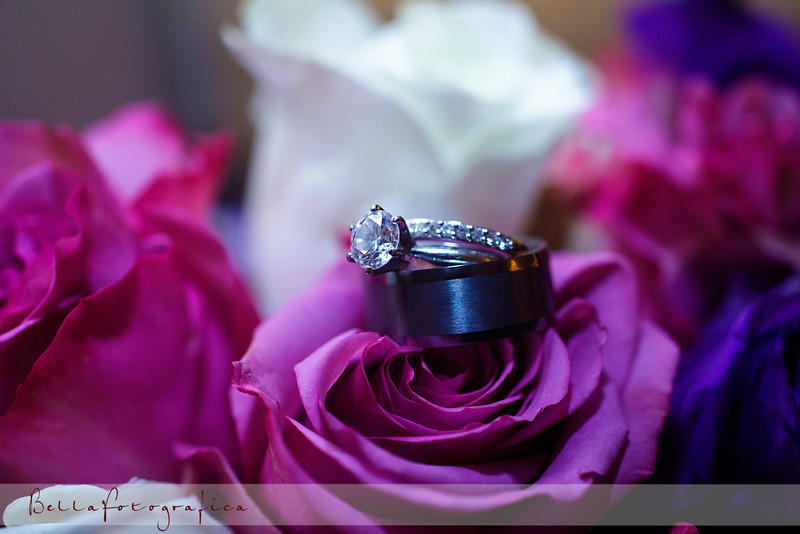 Kaci-Chase-Wedding-2011-932