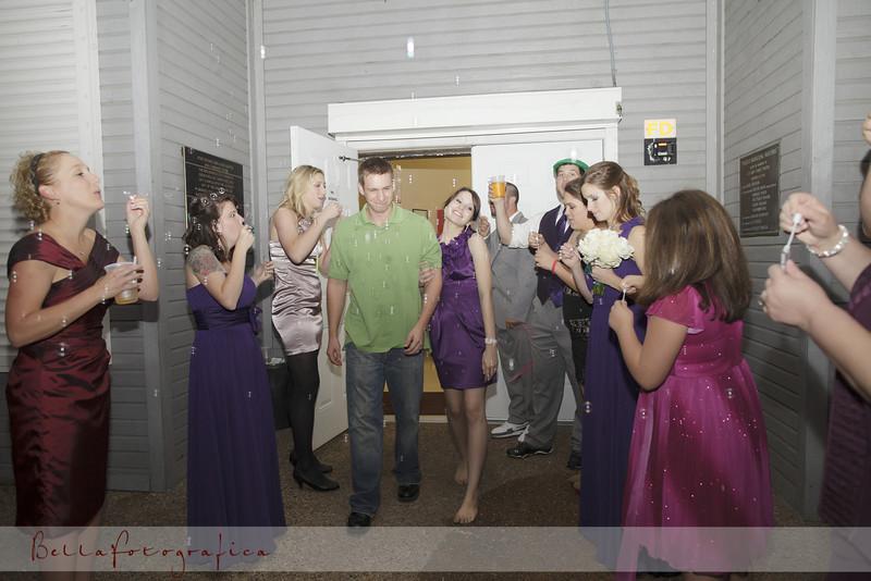 Kaci-Chase-Wedding-2011-972