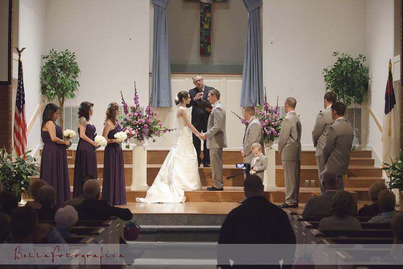 Kaci-Chase-Wedding-2011-500