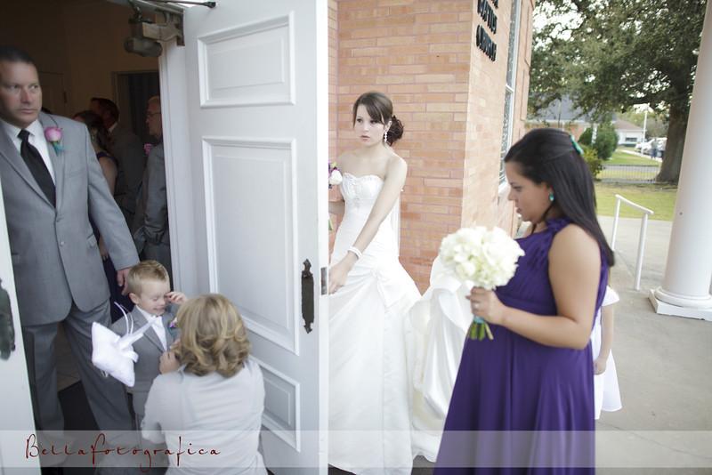 Kaci-Chase-Wedding-2011-382