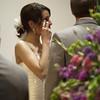 Kaci-Chase-Wedding-2011-522