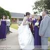 Kaci-Chase-Wedding-2011-360