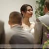 Kaci-Chase-Wedding-2011-489