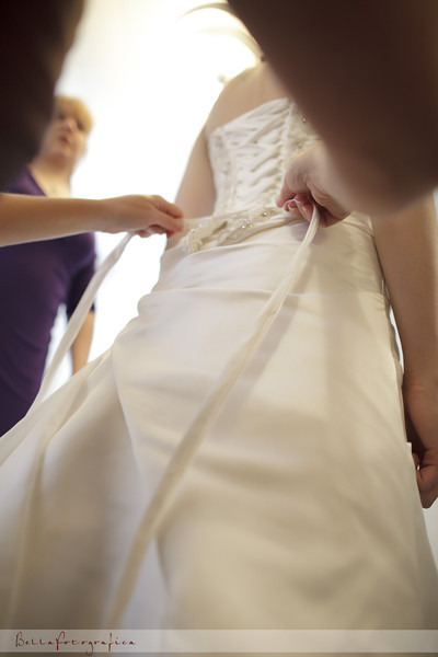 Kaci-Chase-Wedding-2011-293