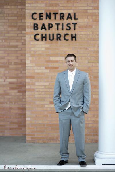 Kaci-Chase-Wedding-2011-279
