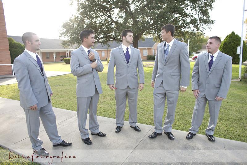 Kaci-Chase-Wedding-2011-262