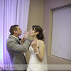 Kaci-Chase-Wedding-2011-735