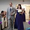 Kaci-Chase-Wedding-2011-416