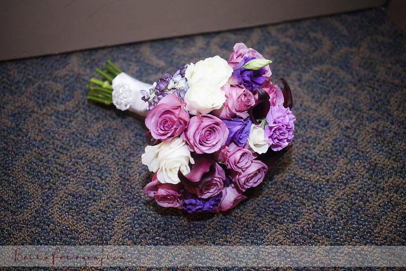 Kaci-Chase-Wedding-2011-936