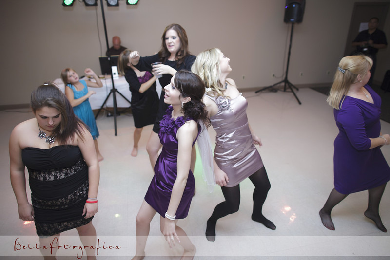 Kaci-Chase-Wedding-2011-895