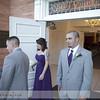 Kaci-Chase-Wedding-2011-542