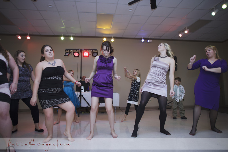 Kaci-Chase-Wedding-2011-889