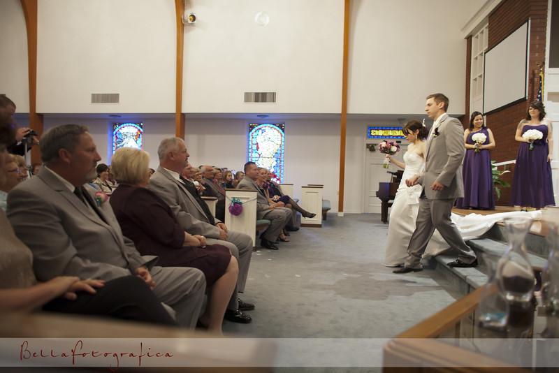 Kaci-Chase-Wedding-2011-531