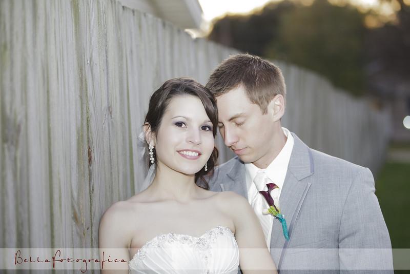 Kaci-Chase-Wedding-2011-594