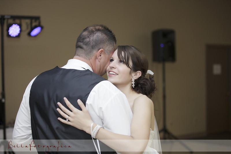 Kaci-Chase-Wedding-2011-646