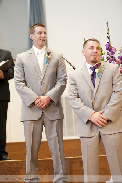 Kaci-Chase-Wedding-2011-411