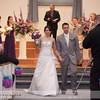 Kaci-Chase-Wedding-2011-532