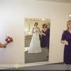Kaci-Chase-Wedding-2011-324