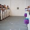 Kaci-Chase-Wedding-2011-430