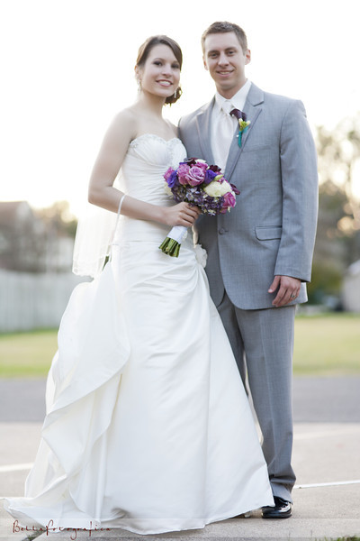 Kaci-Chase-Wedding-2011-555