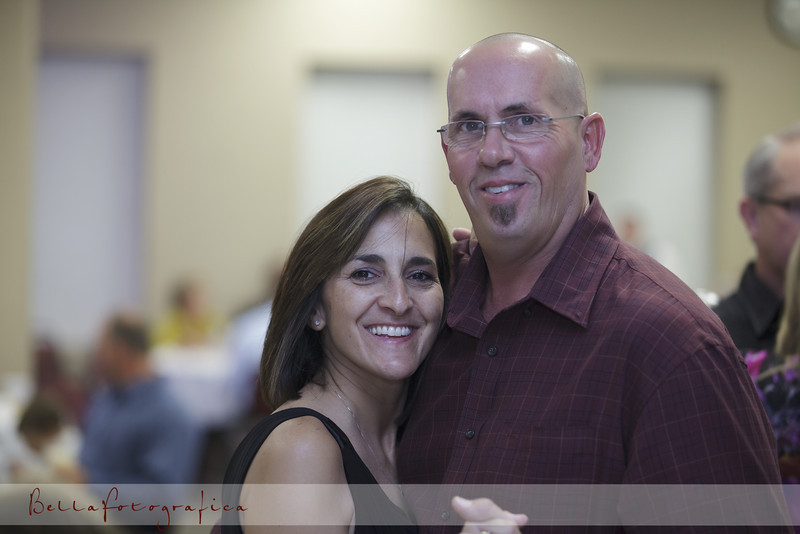 Kaci-Chase-Wedding-2011-785