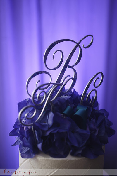 Kaci-Chase-Wedding-2011-182