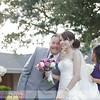 Kaci-Chase-Wedding-2011-368