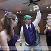 Kaci-Chase-Wedding-2011-942