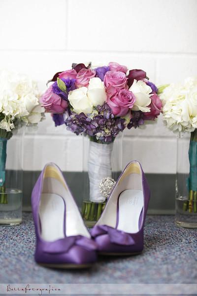 Kaci-Chase-Wedding-2011-269