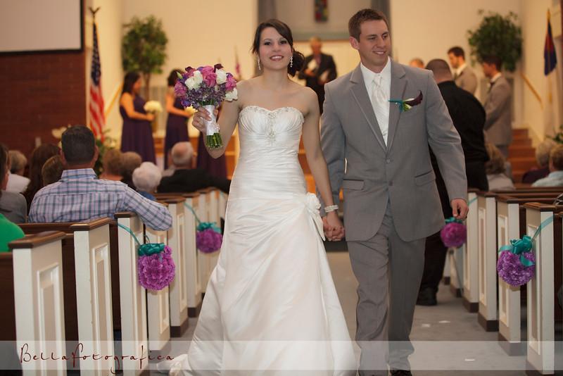 Kaci-Chase-Wedding-2011-536