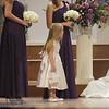 Kaci-Chase-Wedding-2011-473
