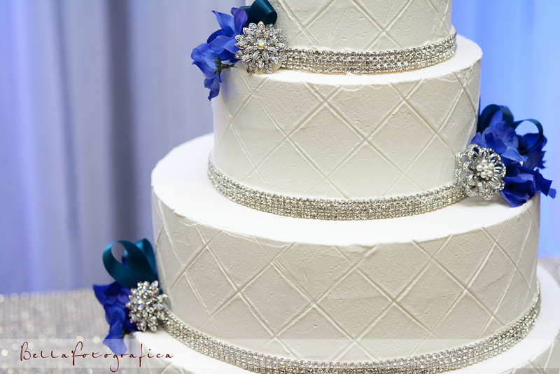 Kaci-Chase-Wedding-2011-699