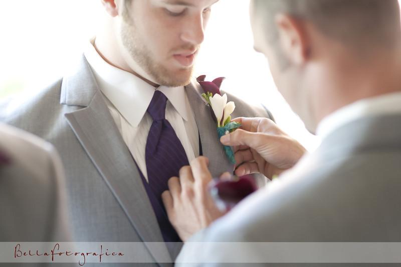 Kaci-Chase-Wedding-2011-350