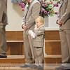 Kaci-Chase-Wedding-2011-462