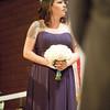 Kaci-Chase-Wedding-2011-488