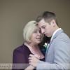 Kaci-Chase-Wedding-2011-684