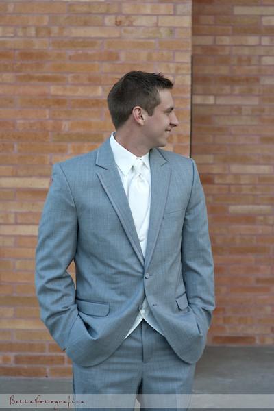 Kaci-Chase-Wedding-2011-276
