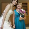 Kaci-Chase-Wedding-2011-823