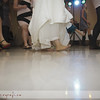 Kaci-Chase-Wedding-2011-866