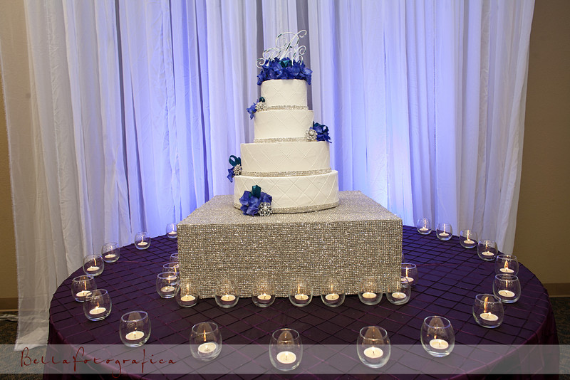 Kaci-Chase-Wedding-2011-695