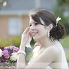 Kaci-Chase-Wedding-2011-375