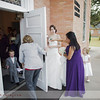 Kaci-Chase-Wedding-2011-380